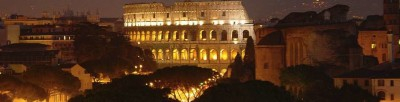 colosseo-notte1