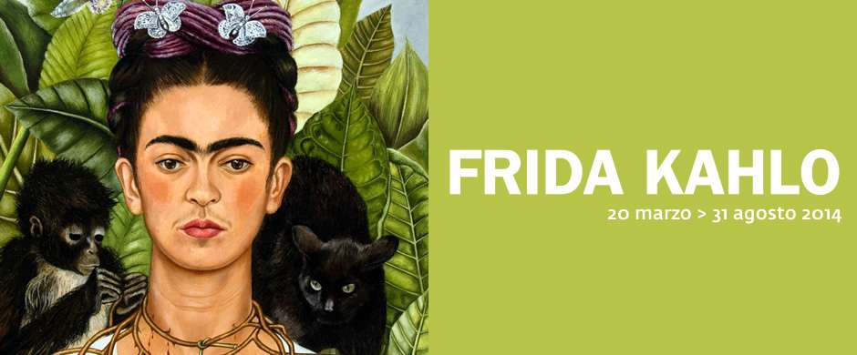 header_frida_kahlo-ita